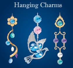 Hanging Charms